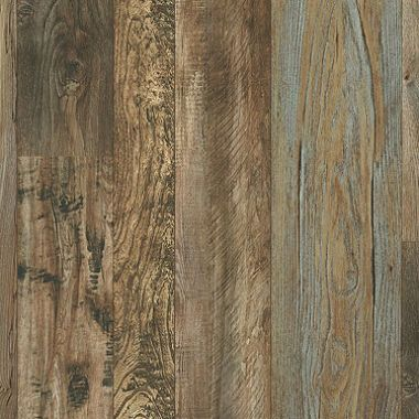 Premier By Armstrong 12mm Weathered Dark Wood Laminate Flooring Sam S Club Oak Laminate Flooring Laminate Flooring Wood Laminate Flooring