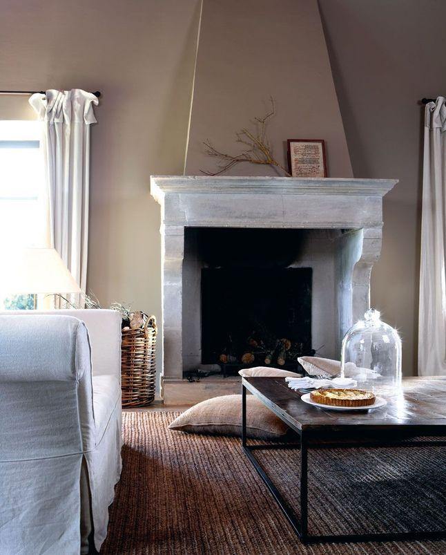 Flamant Decoration Tout Savoir Sur Cette Jolie Marque Mobilier De Salon Meubles Flamant Deco Maison De Campagne