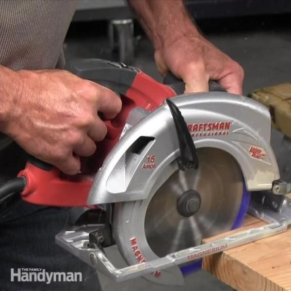 Circular saw safety tips finger woodworking and wood working circular saw safety tips solutioingenieria Gallery