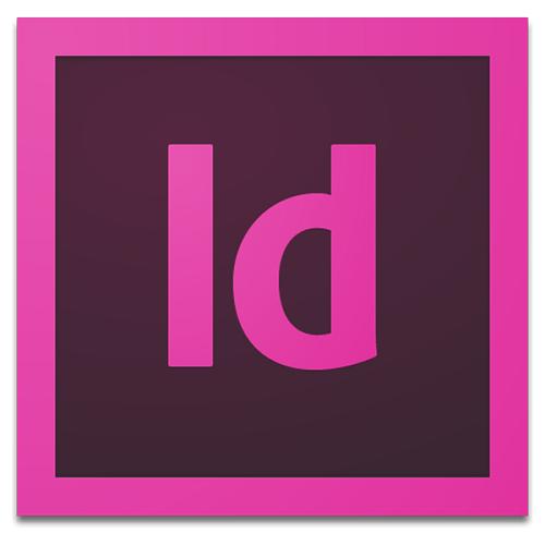 Adobe Indesign Cs6 8 0 Final Ls4 Full Español Mg Pl Descargar Gratis Adobe Indesign Adobe Indesign Cs6 Learning Graphic Design