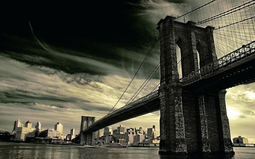4k Iphone X Wallpaper Bridge Wallpapers Wallpaper Brooklyn 4k 4k Hd Bridge Wallpaper Brooklyn Bridge Bridge Photography
