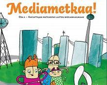 mediametkaa 2