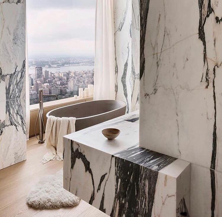 New The 10 Best Home Decor With Pictures My Ideal Saturday Here With Background Mu Beautiful Bathroom Designs Luxury House Designs Beautiful Bathrooms