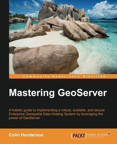 mastering arcgis 8th edition pdf free download