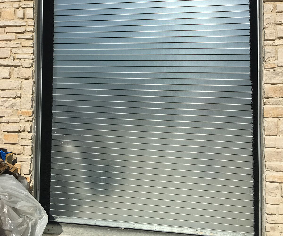 Pin On Complete Overhead Door