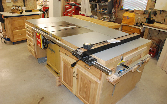 Best Table Saw For The Money Diy Pinte