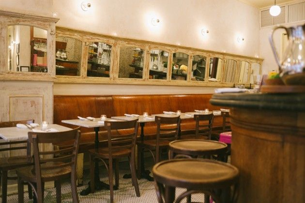 prune east village new york food going out nyc restaurants rh pinterest com