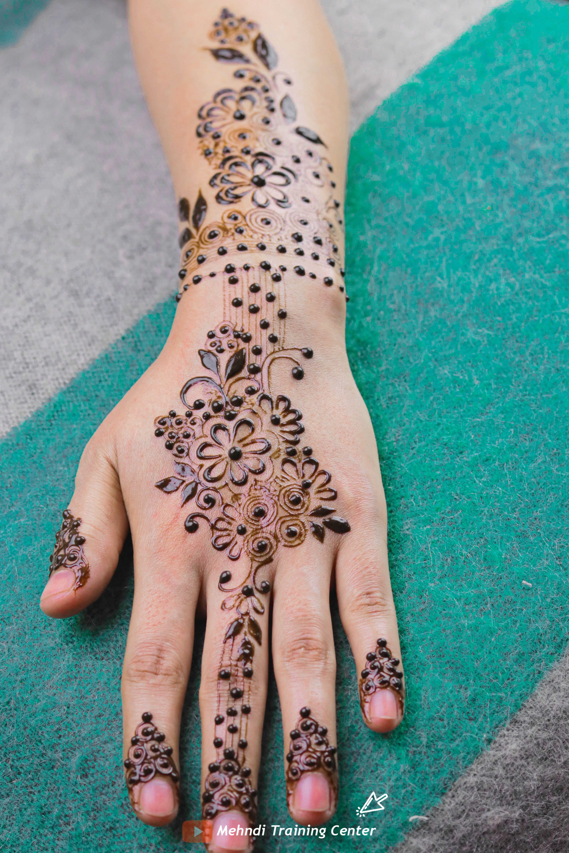 Mehndi Ka Design Mehndi Designs Mehndi Designs For Hands Mehndi Ka Design