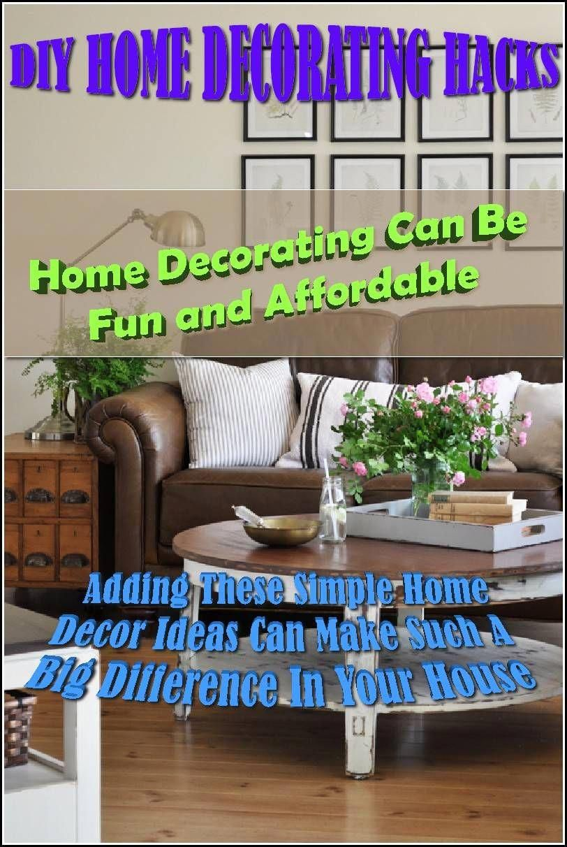Outstanding home decor diy tips are available on our website. Take a look and you will not be sorry you did. #Homedecor