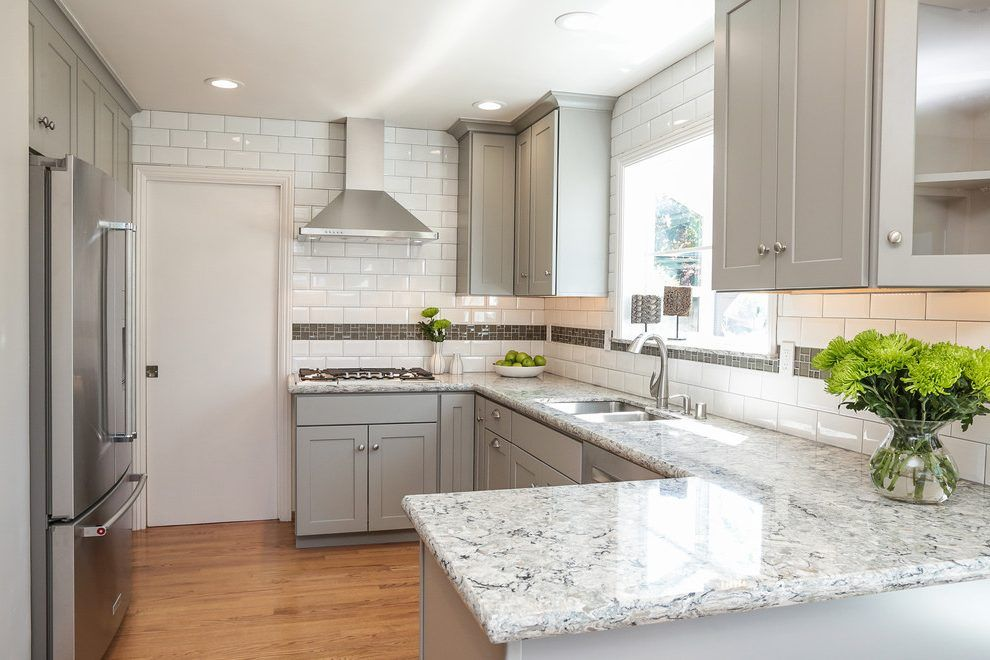 Remodeling Cape Cod Kitchen Transitional With San Francisco Architects And Building Designers