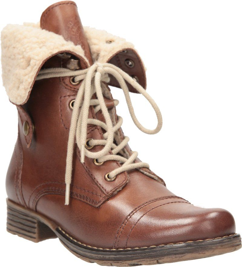 Katalog Ona Clara Barson 333351 Combat Boots Boots Shoes