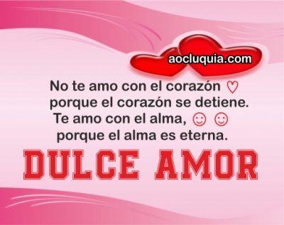Mensajes De Amor Para Mi Novia Cortos Y Bonitos Para Dedicar Mensajes De Amor Amor Dulce Amor