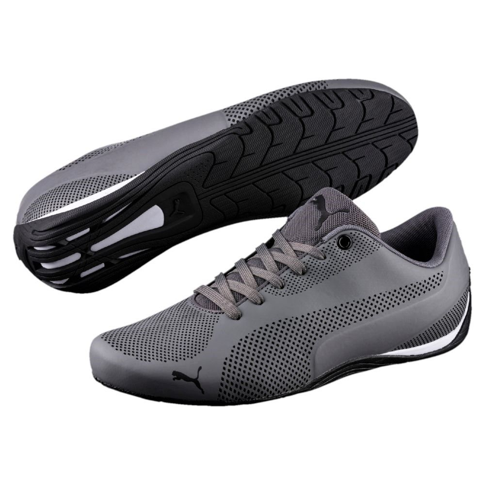 7a1ee02a9f4f64 PUMA Drift Cat 5 Ultra Men s Shoes