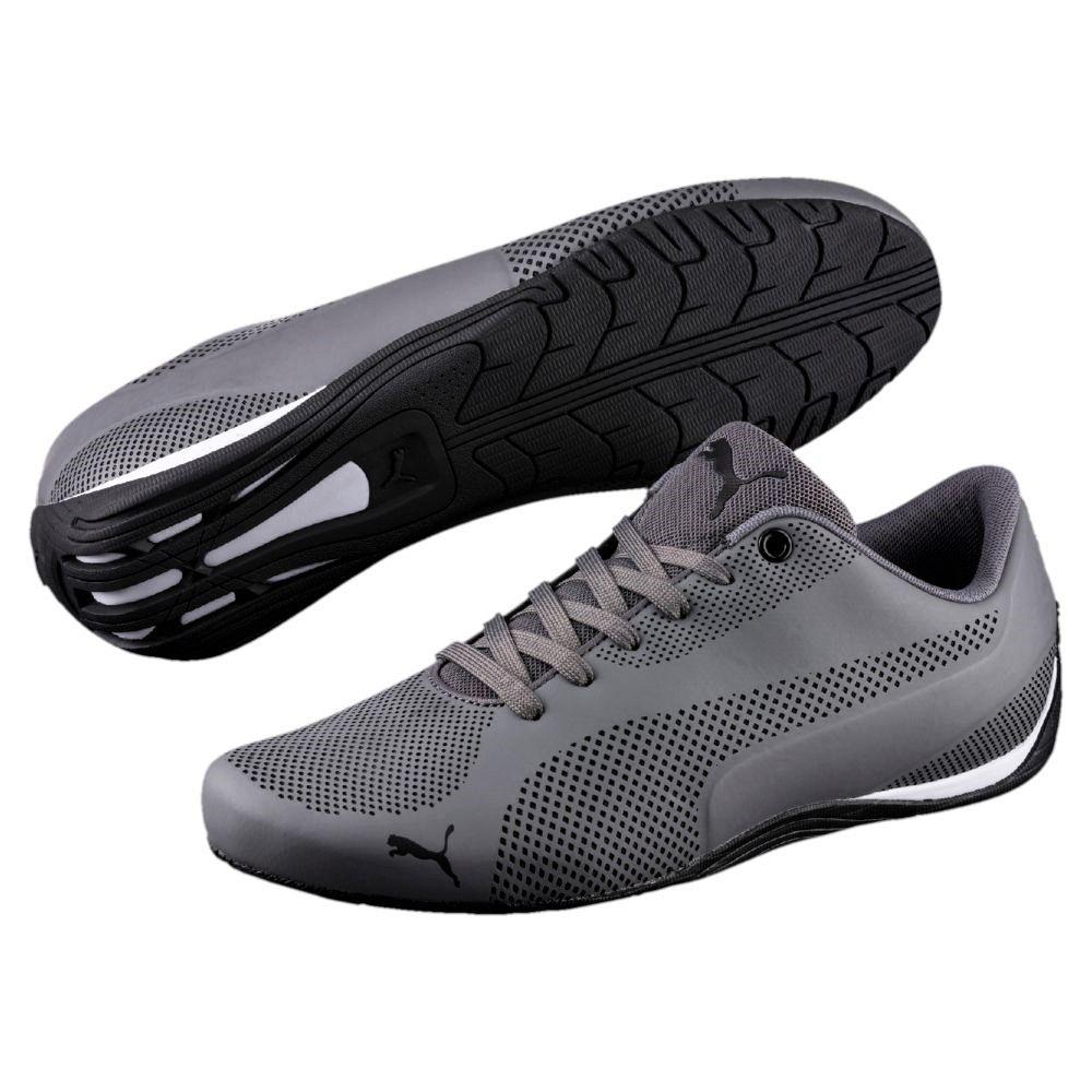 Puma Drift Cat 5 Ultra Men S Shoes Sneakers Men Fashion Mens Walking Shoes Mens Puma Shoes