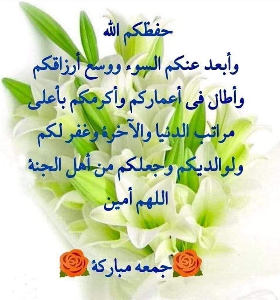 Pin By Bleedingheartrose Light On جمعه مباركه طيب الله جمعتكم Good Morning Gif Bird Photography Islamic Pictures