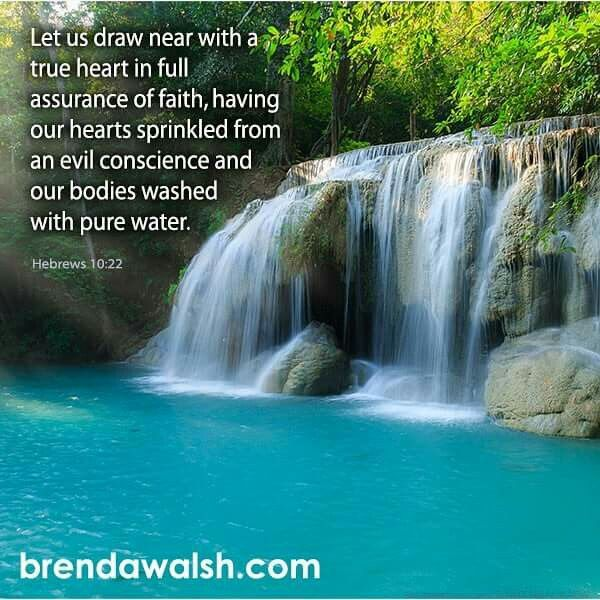 Pin by andra albert on True spiritual quotes, sabbath | Bible study for  kids, Heart sprinkles, Spiritual quotes