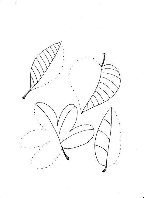 klikni pro další 23/384 | tvoření | Pinterest | Otoño, Ornamentos y ...