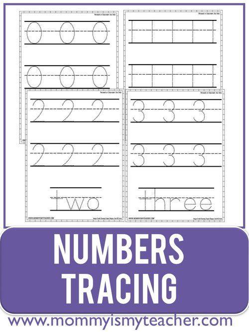 Free Printables Free Preschool Printables Preschool Printables Free Preschool Free abeka worksheets