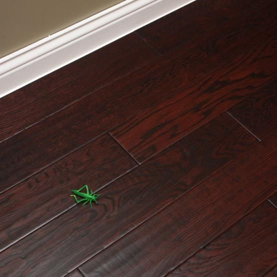 Best Oak Beaufort 3 8 X 5 Flooring Hardwood Floors 640 x 480