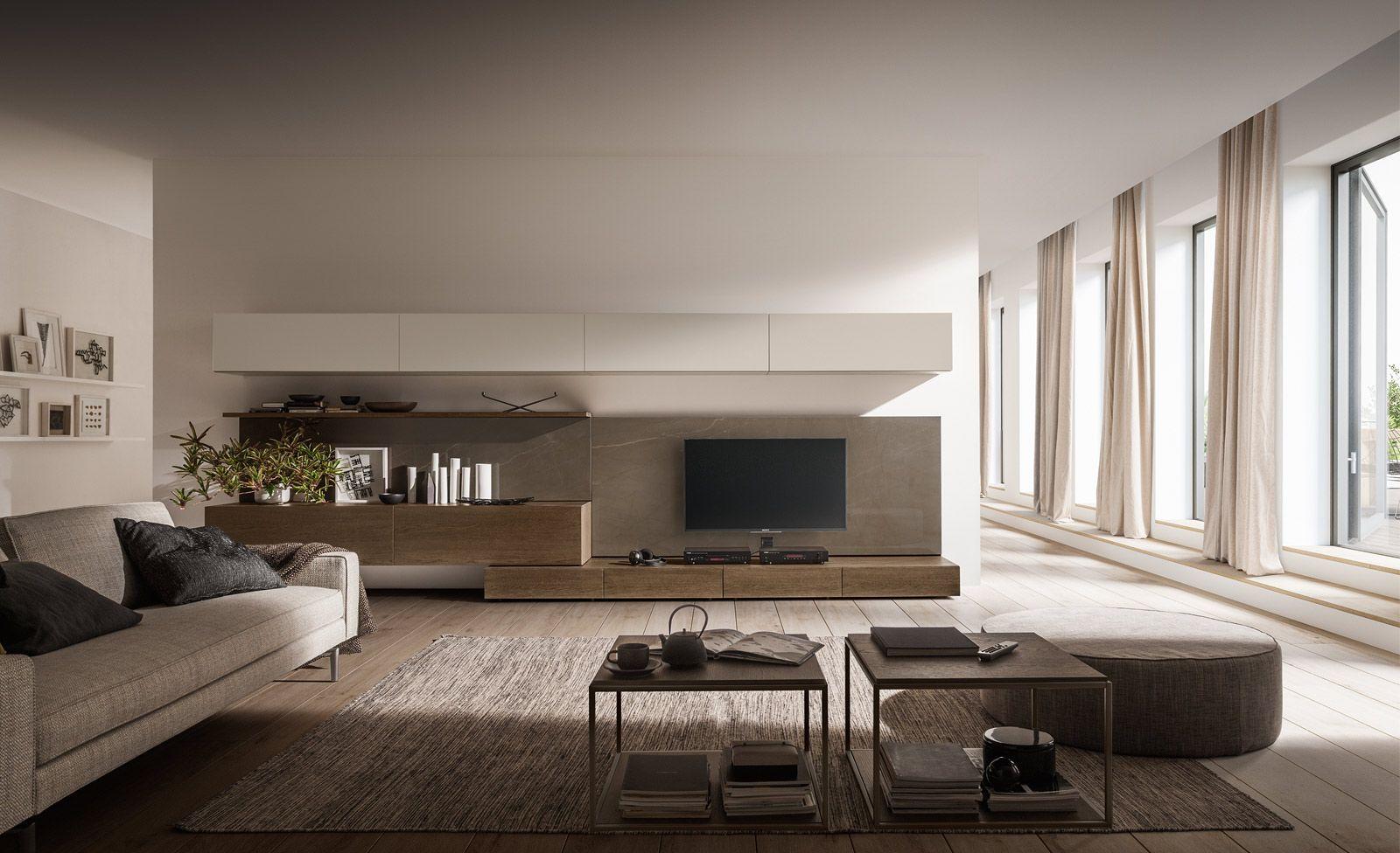 Photo of Contemporary Luxurious Italian Designer Furniture Shop in London