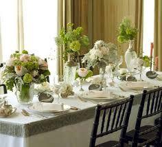 Resultado de imagen para como decorar botellas de vidrio para centro de mesa