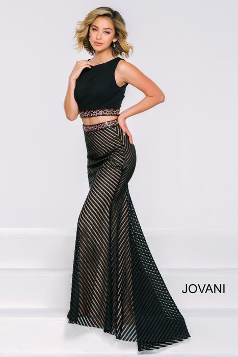 Jovani Prom 34098 Jovani Estelle\'s Dressy Dresses in Farmingdale ...