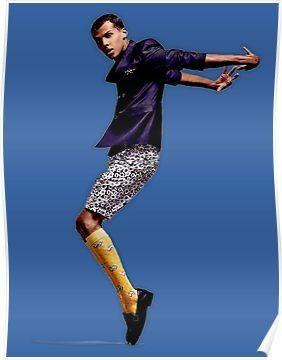 Tous Les Memes Stromae Poster Chiffon Tops Memes Classic T Shirts
