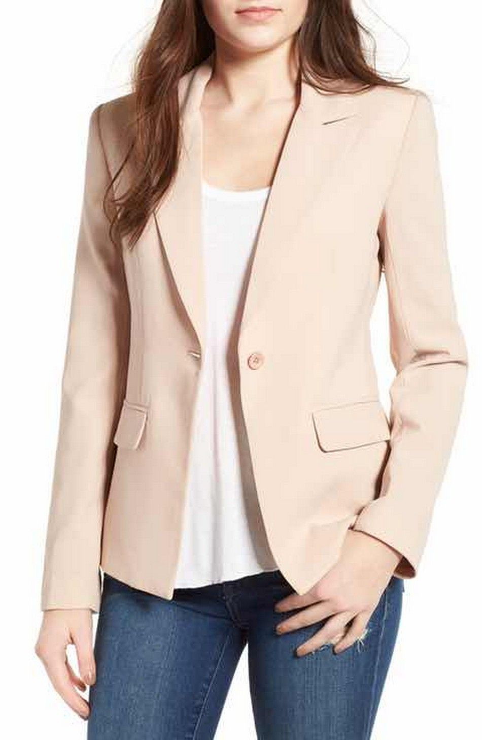 Awesome 30 Affordable Women's Outfits for Work Under $100 You Must Have30 Affordable Women's Outfits for Work Under $100 You Must Have https://www.fashionetter.com/2017/03/27/30-affordable-womens-outfits-work-100-must/