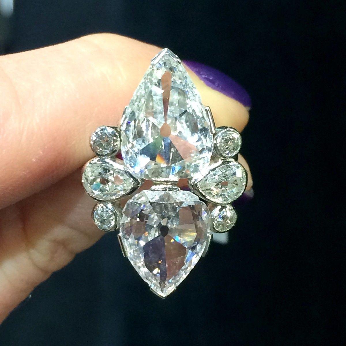 Chaumet diamond ring symbolic chase jewelry part 7 chaumet diamond ring symbolic chase buycottarizona