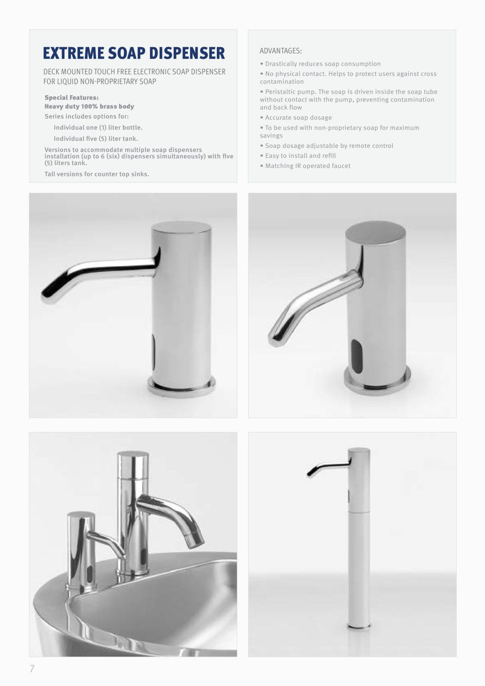 best decoration faucet throughout sf dimensions faucets x electronic sloan