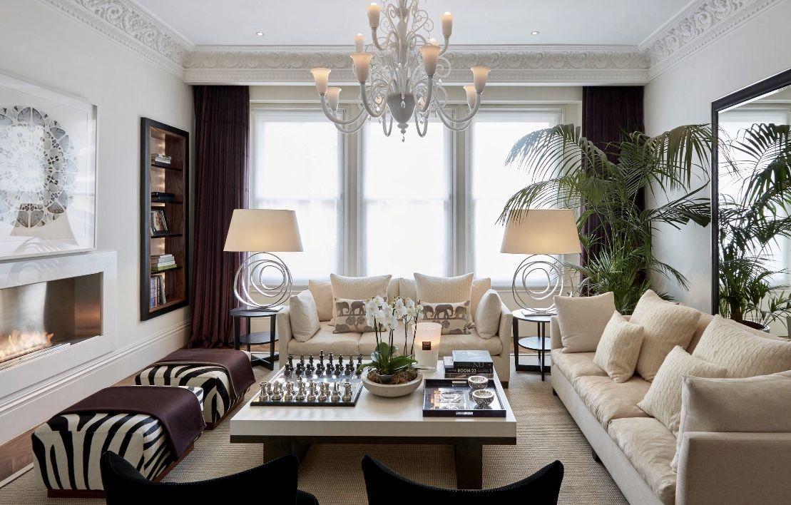 Pin On Inspiring Homes Best Of Interior Design Community