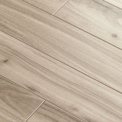Tarkett Laminate In Dusk From The Trends Collection Laminate