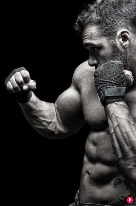 Best fitness motivacin pictures woman bodybuilding 47+ Ideas   #fitness