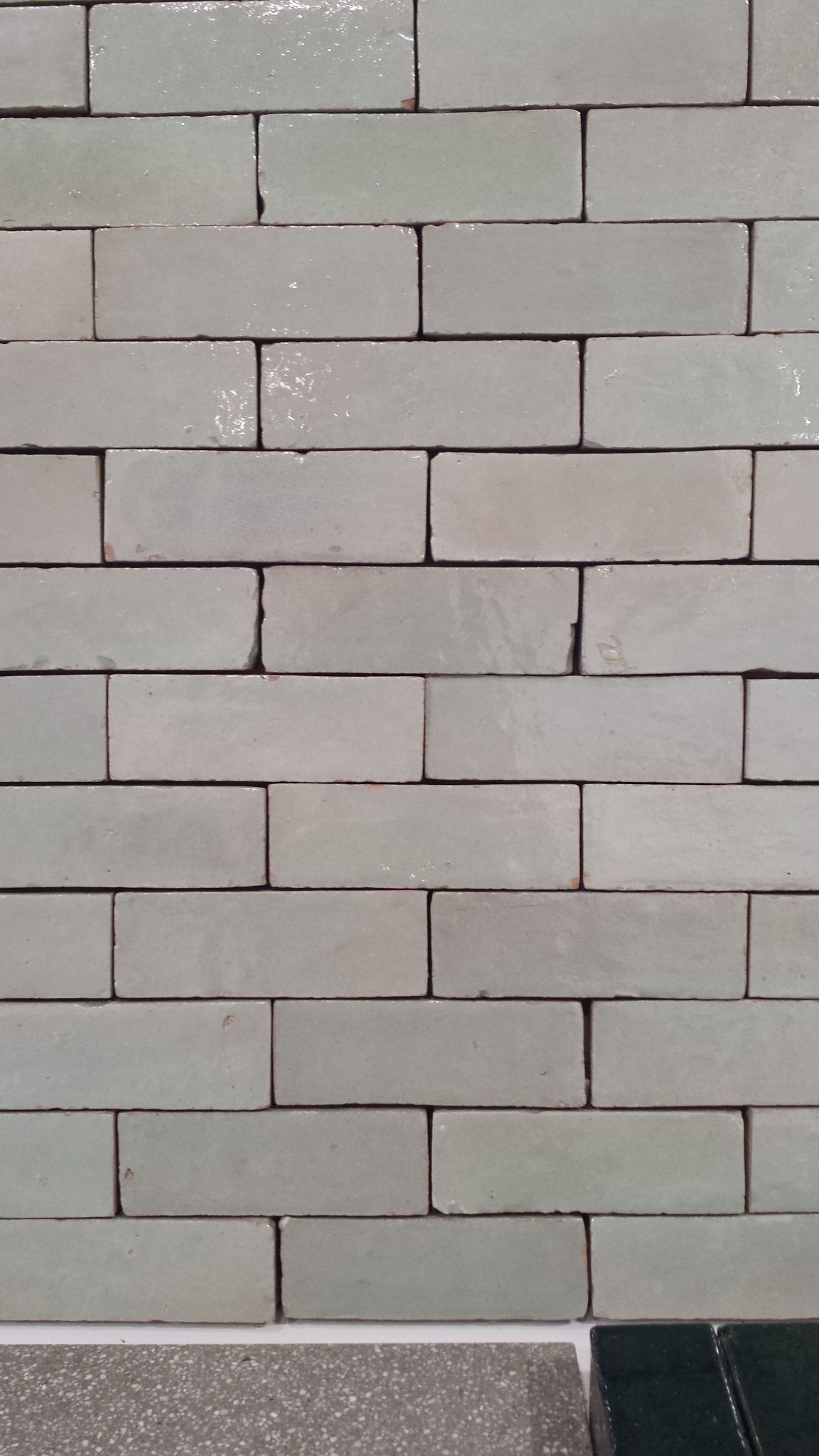 Handmade subway tiles gorgeous get them at beach house tiles handmade subway tiles gorgeous get them at beach house tiles dailygadgetfo Choice Image