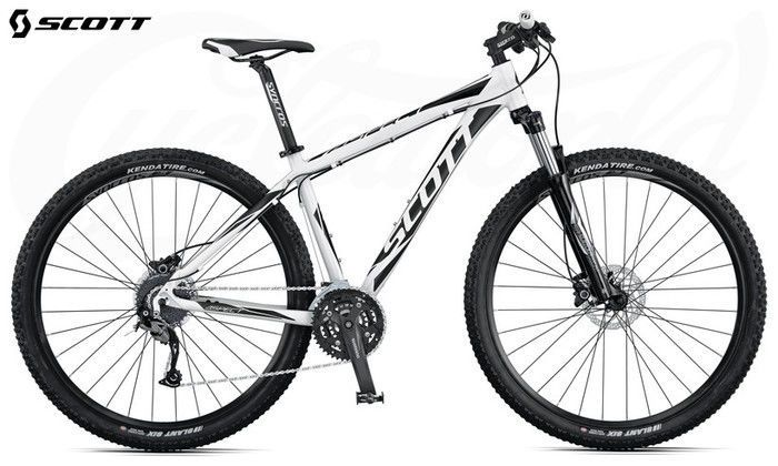 Scott Aspect 740 Bikes Mountain Bikes 27 5 Mtb Bikes