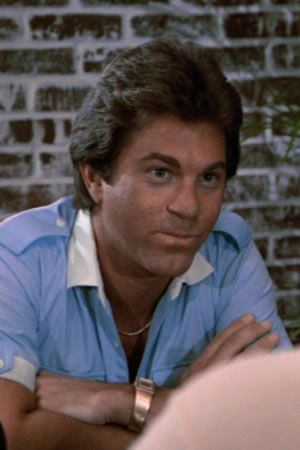 Larry Francis Manetti (born July 23, 1947, Chicago ...