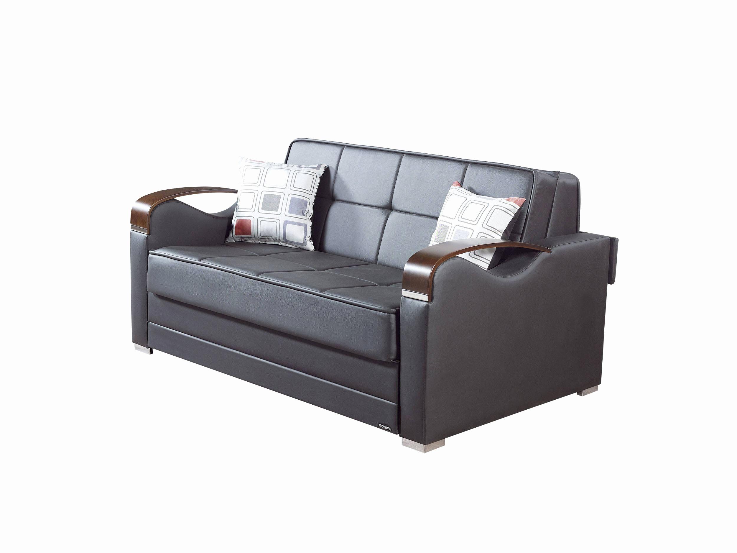 21 Neue Kleine Orange Sofa Sofa Couch Mobel Sofa Ikea Ledersofa