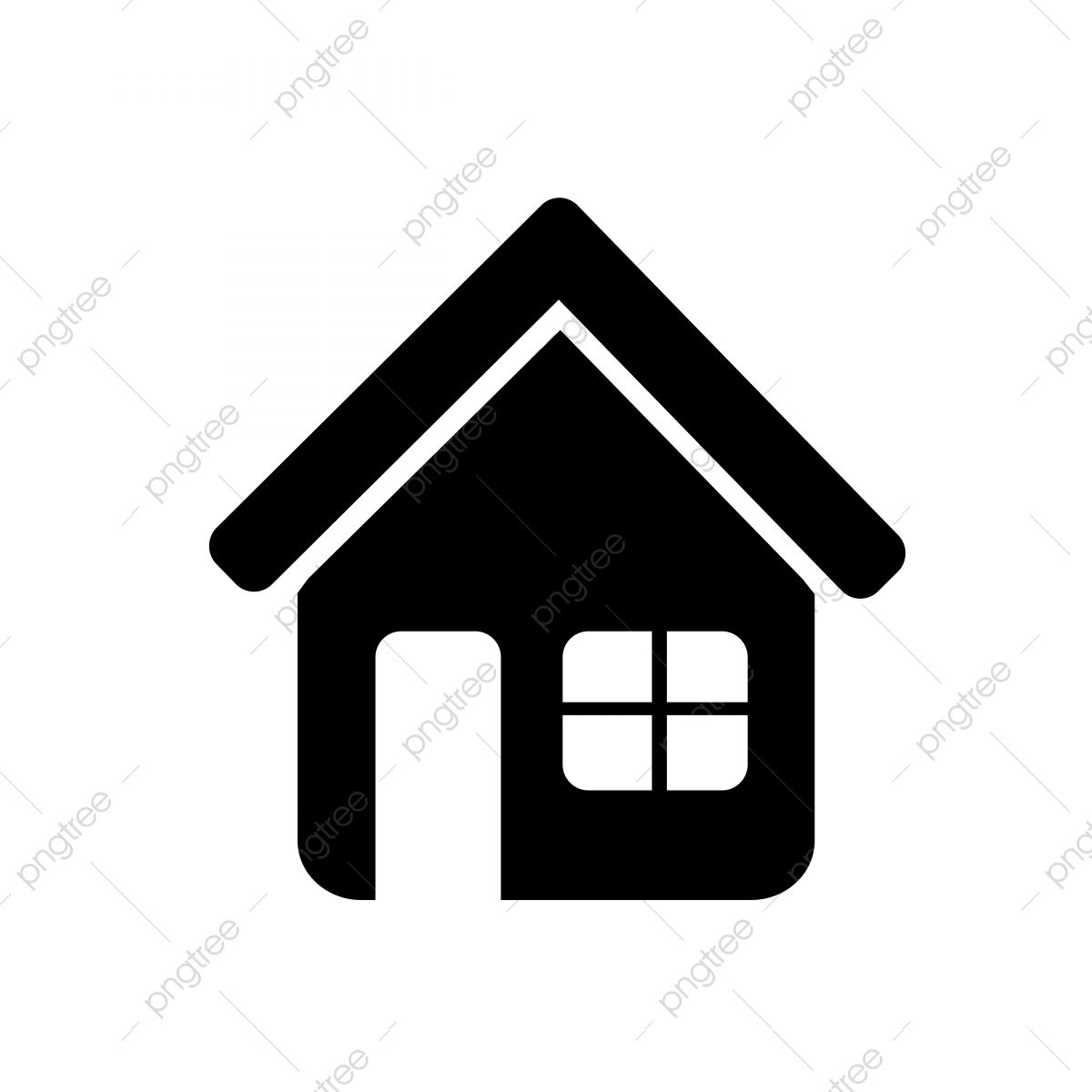 Pin By Sunil Patidar On First Home Icon Location Icon Business Icon