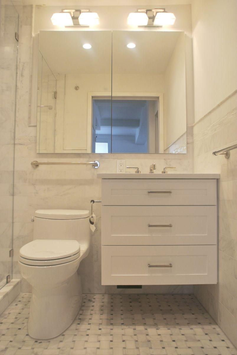 baths nyc custom vanities medicine cabinets design on custom bathroom vanity plans id=66288