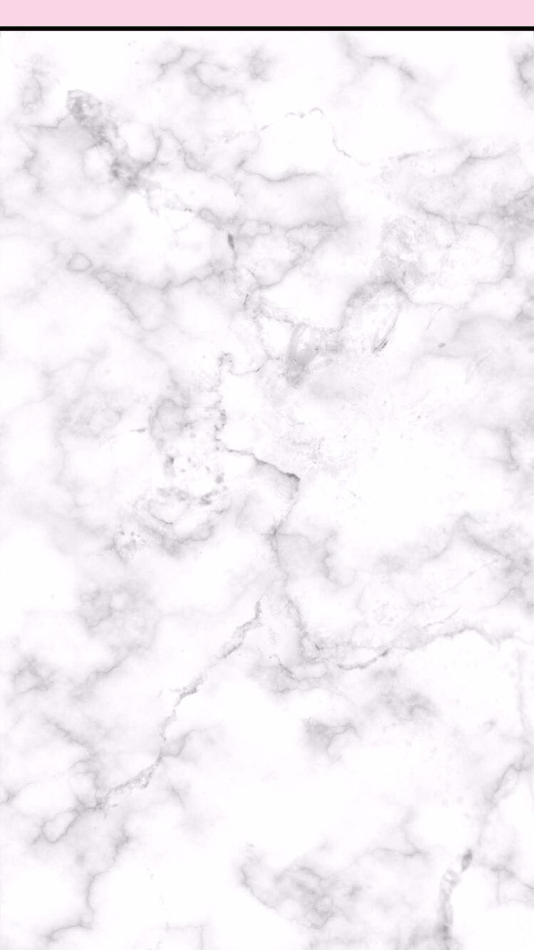 Pin By Ronda Jones On Wallpapers Marble Background