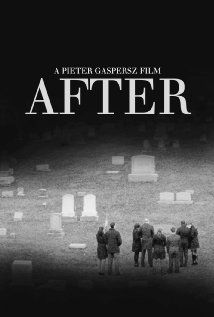 Download After (2014) Free Trial Movie