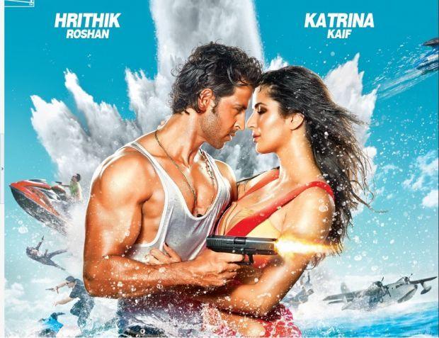 Get Bangbang Movie Songs For Free Download Hrithikroshan Katrinakaif Hrithik Roshan Bollywood Songs Hindi Movies