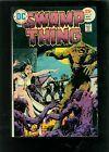 Swamp Thing 16 VF- 7.5 #comics #swampthing Swamp Thing 16 VF- 7.5 #comics #swampthing Swamp Thing 16 VF- 7.5 #comics #swampthing Swamp Thing 16 VF- 7.5 #comics #swampthing Swamp Thing 16 VF- 7.5 #comics #swampthing Swamp Thing 16 VF- 7.5 #comics #swampthing Swamp Thing 16 VF- 7.5 #comics #swampthing Swamp Thing 16 VF- 7.5 #comics #swampthing