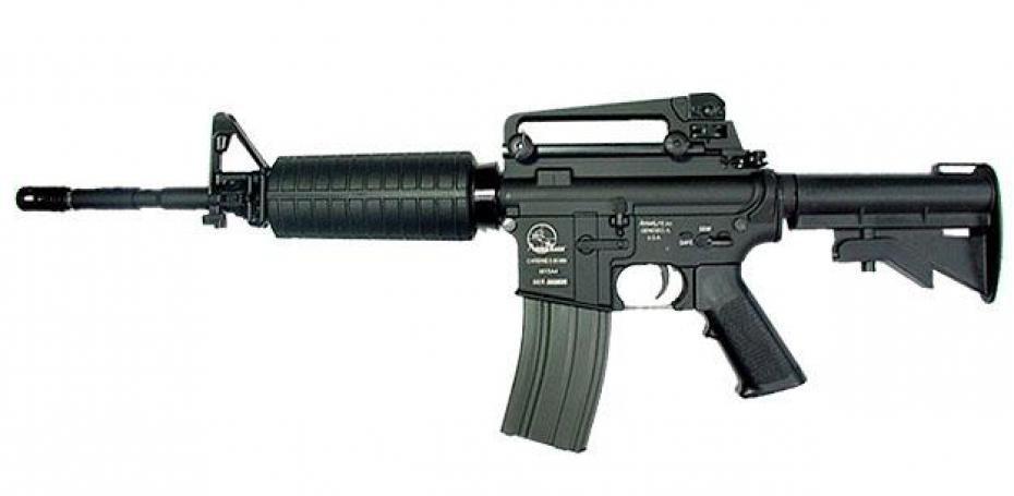 223-bushmaster-une-des-armes-utilisees.jpg (930×455)