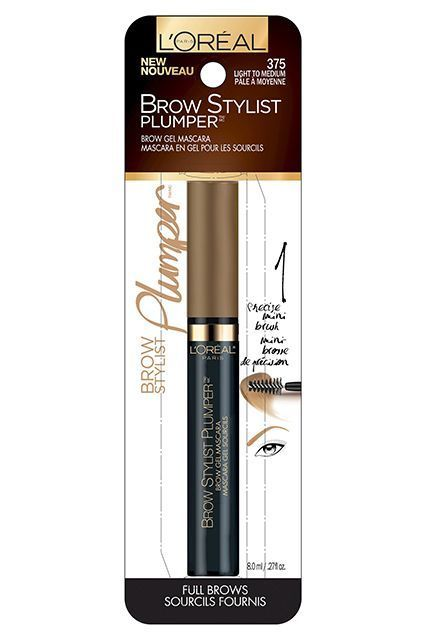 Drugstore Products Hollywood's Top Makeup Artists Love ...