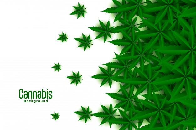 Конопля картинки бесплатно в архангельске марихуана
