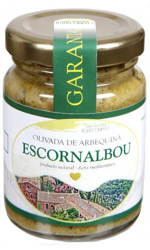 olivada-de-arbequina