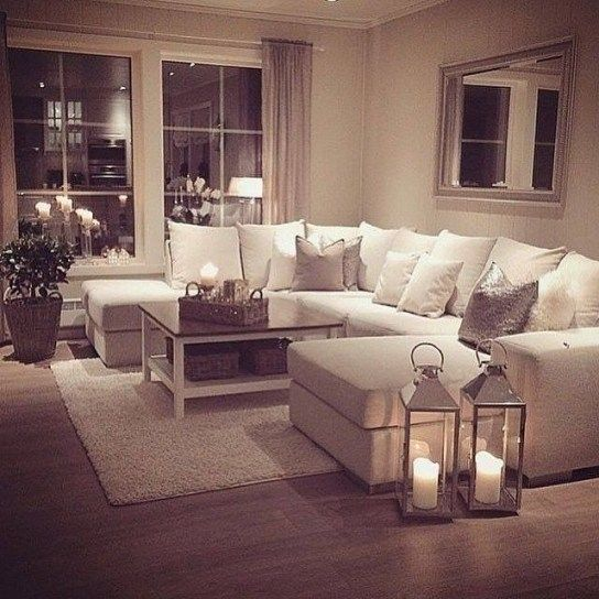 35 Cozy Home Interior Design Ideas: Top 10 Interior Design Ideas For Cosy Living Rooms
