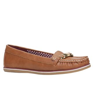 aldo ellinor shoe  cute casual shoes flat shoes women