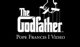 Pope+Francis+I